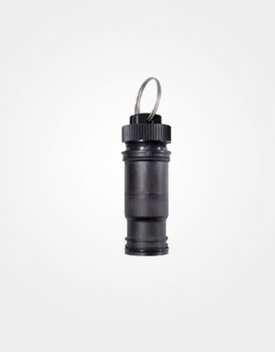 B&G H3000 Plastic Depth Transducer